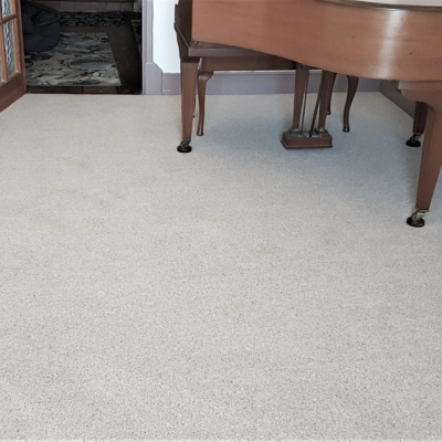 Tomkinson Carpet