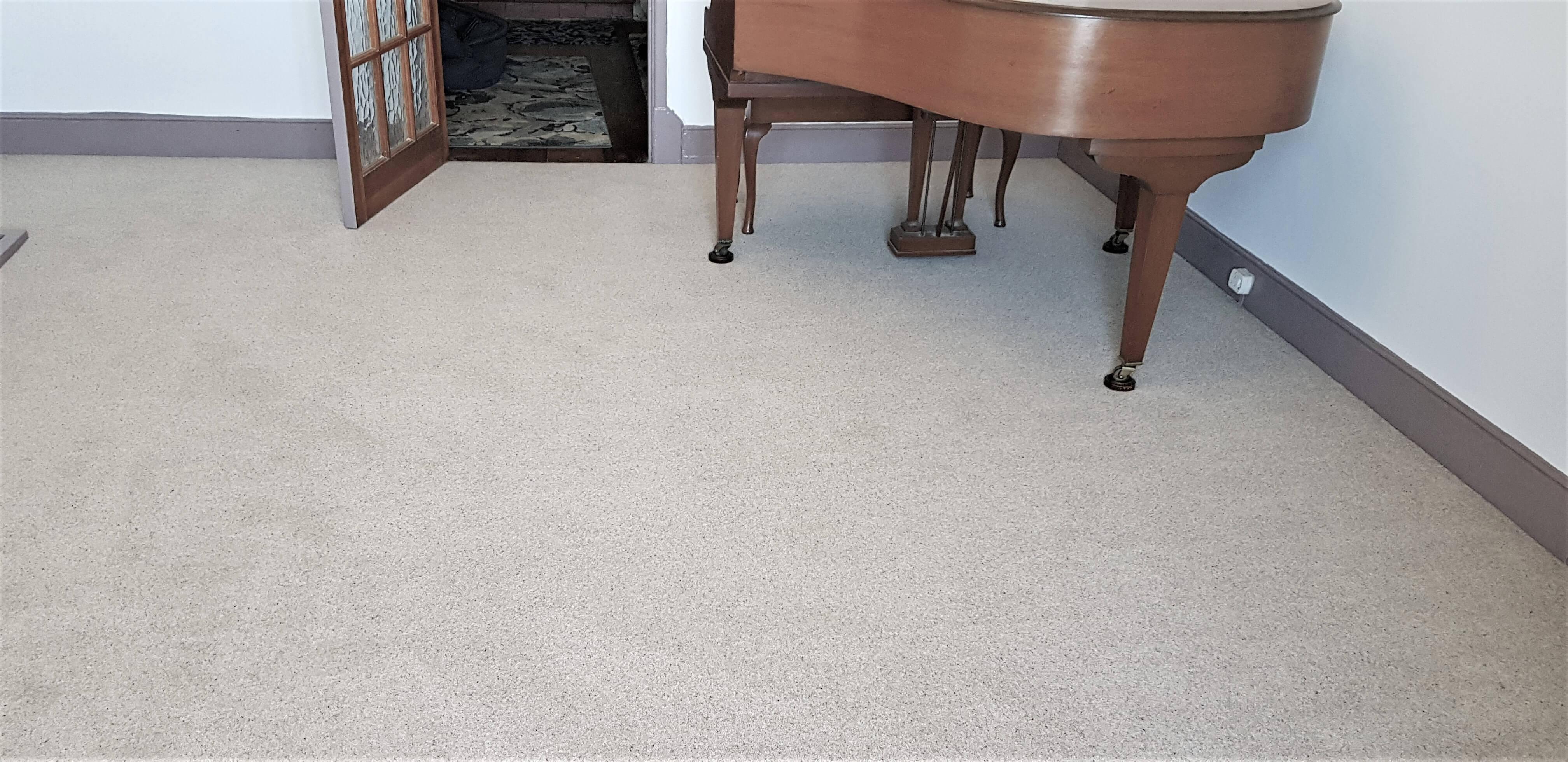 Tomkinson Carpet