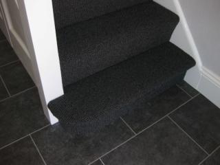 Carpet Karndean