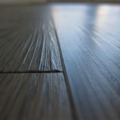 Vusta Flooring LVT