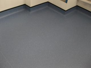 Altro safety flooring