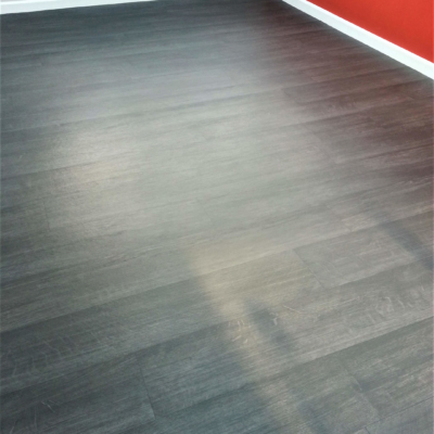 Beauflor Ultragrip vinyl