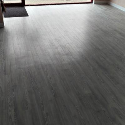 Amtico Spacia commercial floor