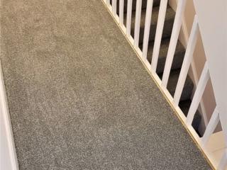 Ideal Carpets - Wessex Twist Elite