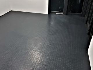 Harvey Maria rubber tiles